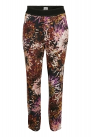 Culture_AW18_50104776_Dittemarie Pant_699kr