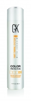 GKhair-ColorProtection_MoisturizingConditioner-239kr