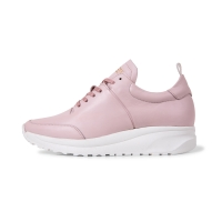 JIMRICKEY_CLOUDRUNNER_LEATHER_PINK_1600