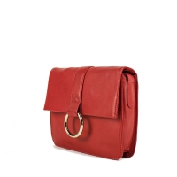 REDESIGNED_KELLYPURSE_SMALL_RED_695SEK