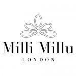 Millu_Millu