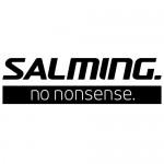 Salming_500x500