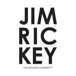 jimrickey