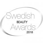 Swedishbeautyawards