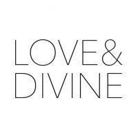 love-and-devine