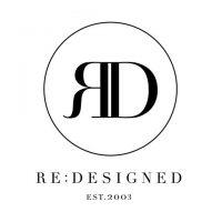 redesigned